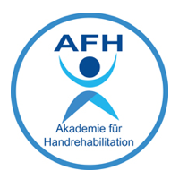Akademie fuer Handrehabilitation